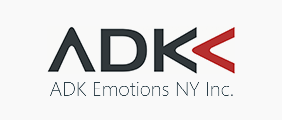 ADK Emotions NY Inc.