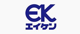 Eiken Co.,Ltd.