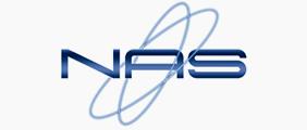 Nihon Ad Systems Inc.