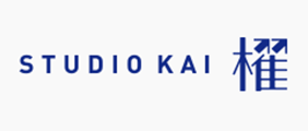 Studio Kai Inc.